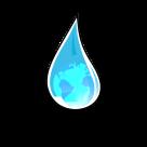 lacie-logo-1